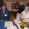 Joan Richey and Edna Scanlan