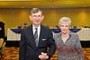 Lyle and Joy Beeman