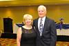Joanne and Jay Tressler