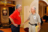 Don Harrelson and Ray Hamilton