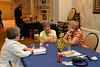 Marilee Johnson, Joan Richey, and Ruth Carmack