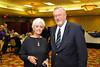 Mimi and Don Gardner