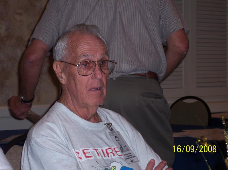 Jim Richey