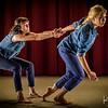 work/force by Katelyn Hanes