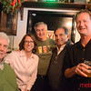 O'Flaherty's Irish Pub's 12 Year Anniversary Party and commemoration of Ray O'Flaherty