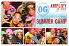 OG Amplify Summer Camp June 3, 2011 :