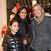 5D3_5302 Anika and Soni Parr and Jenn Porges- Action Art School