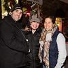 5D3_5261 Chris Berlingo, Sarah Gamble and Tina Carpenteri