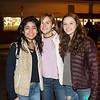 5D3_5292 Reggie Frias, Casey Kirsh and Katie Laverty