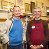 5D3_5366 Steve Gustavson and Dale Myer- The Rummage Room