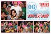 OG Thrive Summer Camp June 10, 2011 :