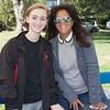 IMG_6112 Lucy Mini and Christine Begosse