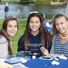 IMG_0205 Kirsty Winn, Mariana Garicia and Zoe Harris