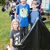 5D3_0780 Tayler Devries, Dylan Garofalo and Connor Devries