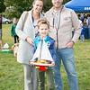5D3_0787 The Leitner Family