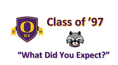 OHS Class of 97