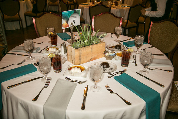 2014 Awards Luncheon