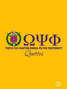 QUETTES1