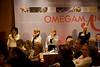 OmegaMania_0548