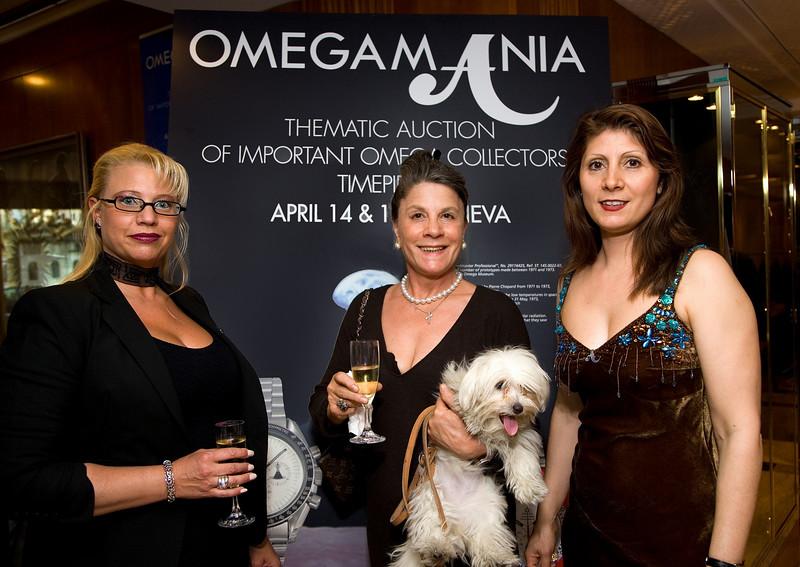 OmegaMania_0326