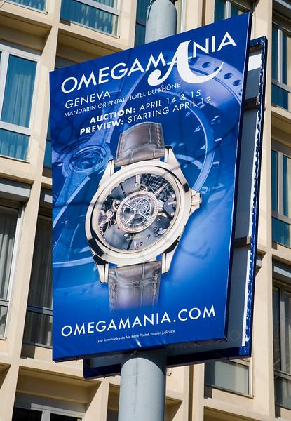 Omegamania_607