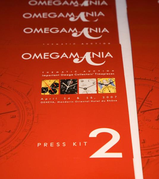 OmegaMania_0413_0013