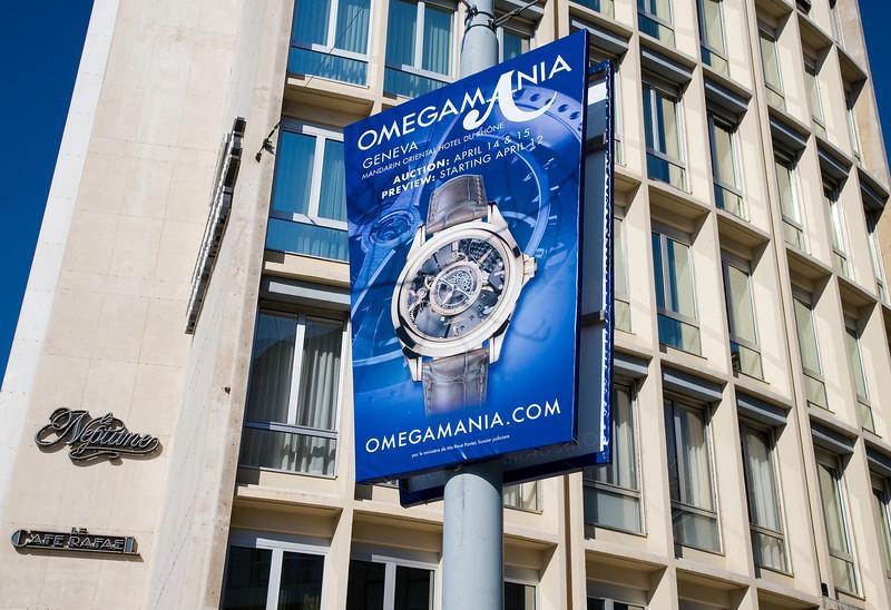 OmegaMania_0573