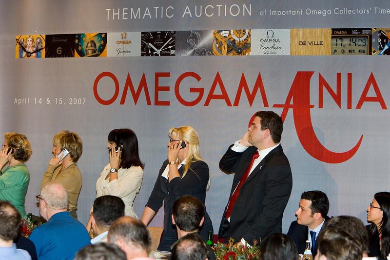 OmegaMania_0424