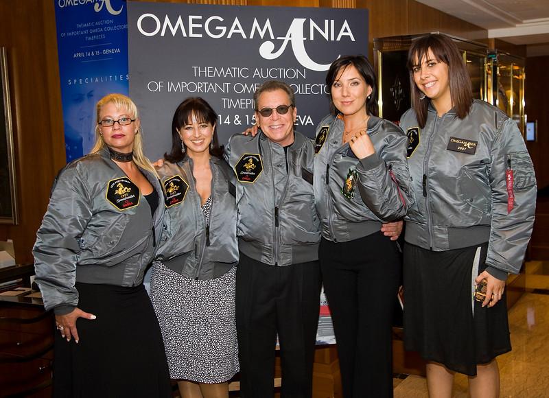 OmegaMania_0385
