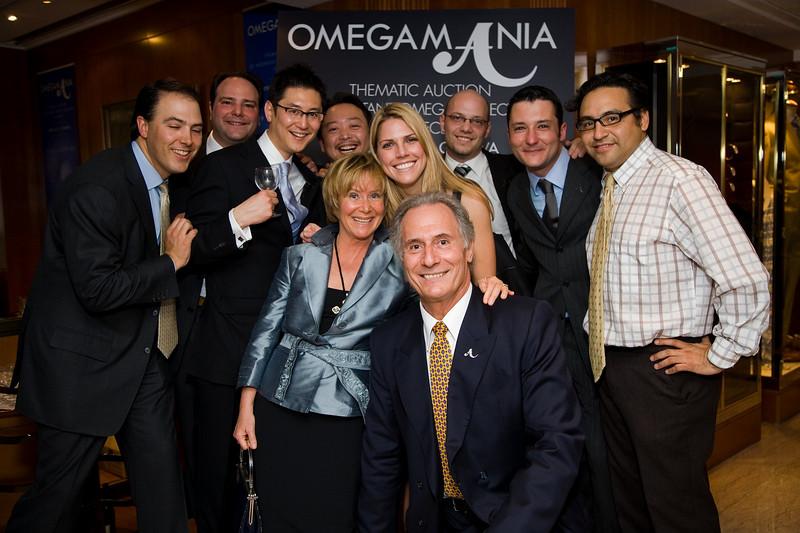 OmegaMania_0368