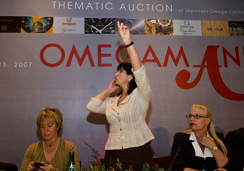 OmegaMania_0457