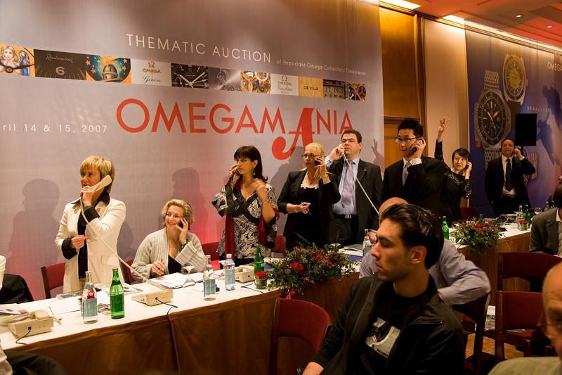 OmegaMania_0490