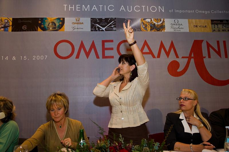 OmegaMania_0458