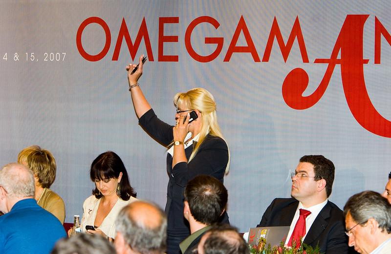OmegaMania_0414