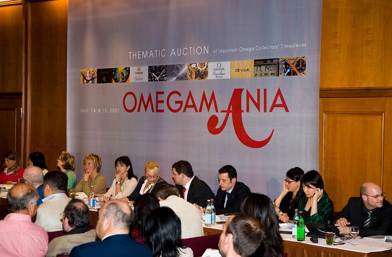 OmegaMania_0448