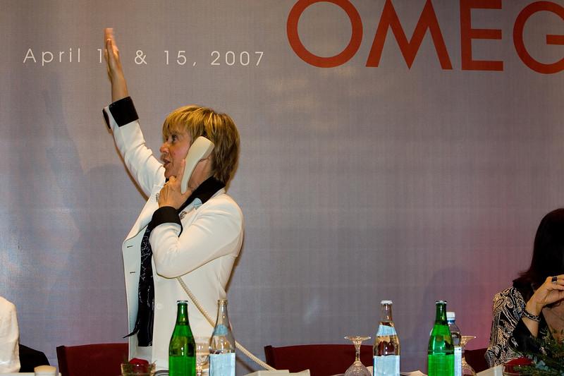 OmegaMania_0508