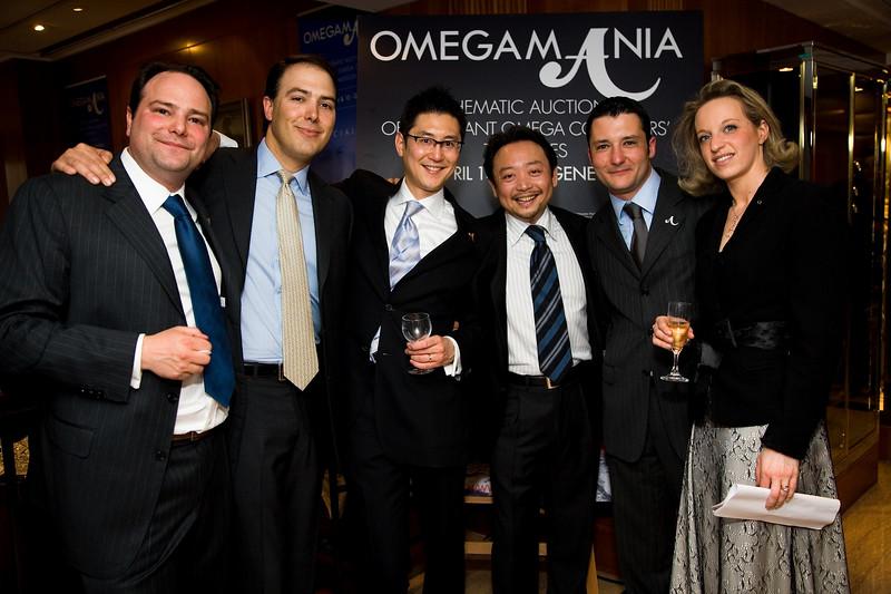 OmegaMania_0365