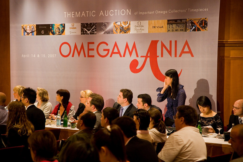OmegaMania_0485