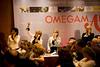OmegaMania_0547
