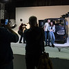 OMG - Denim, KDS One Studios, Orlando, Florida - 9th February 2020 (Photographer: Nigel G Worrall)