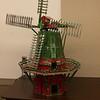 Simcoe Museum-06082013-115153(f).jpg