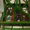 Simcoe Museum-06082013-115106(f).jpg