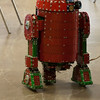 Simcoe Museum-06082013-115034(f).jpg