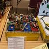 Simcoe Museum-06082013-115529(f).jpg