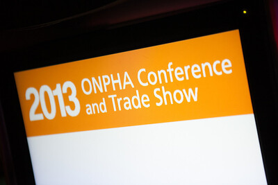ONPHA-2013-Day1-2