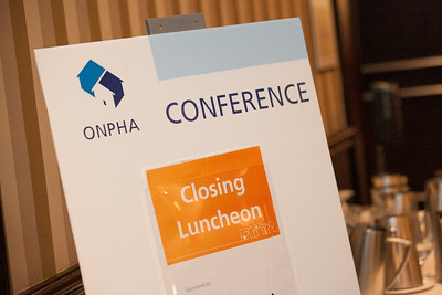 ONPHA-2013-Day3-5
