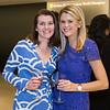 5D3_2317 Katie Peden and Kate Knetzger