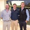 5D3_2391 Paul Hudson, Colin Kronewitler and Evan Meyer