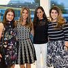 5D3_2325 Janet Delos, Melanie Tsangaroulis, Jenni Salinas and Alyssa Barr