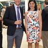 5D3_2409 David Wei and Rachel Kowalsky